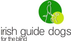 IRISH-GUIDE-DOGS