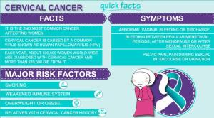cc-facts
